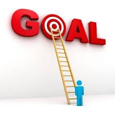 Goal menentukan action seseorang