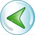 back-icon-symbol-4088993